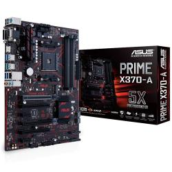 ASUS,PRIME,X370-A,AMD,Ryzen,Motherboard,(GAMES,OFFER),
