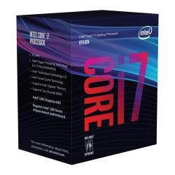 Intel,Core,i7,8700,3.20GHz,Hex,Core,(Coffee,Lake),Processor,