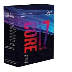 Intel,Core,i7,8700K,3.70GHz,Hex,Core,(Coffee,Lake),Processor,-,Unlocked,