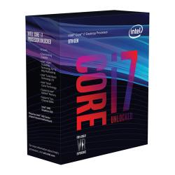 Intel,Core,i7,8700K,Unlocked,Processor,