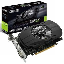 ASUS,GeForce,GTX,1050,Phoenix,-,2GB,Graphics,Card,