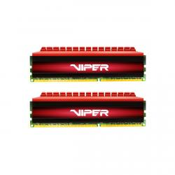 8GB,Patriot,Viper,4,(2x,4GB),3000MHz,DDR4,Memory,