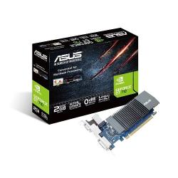 ASUS,GeForce,GT,710,2GB,Graphics,Card