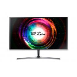 "28"",Samsung,4k,3840x2160,TN,FREESYNC,Quantum,DOT,Gaming,Widescreen,Monitor,"