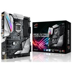 ASUS,ROG,STRIX,Z370-E,Gaming,-,Intel,Coffee,Lake,WIFI,DDR4,ATX,Motherboard,