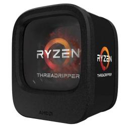 AMD,8,Core,Ryzen,Threadripper,1900X,Unlocked,CPU/Processor,