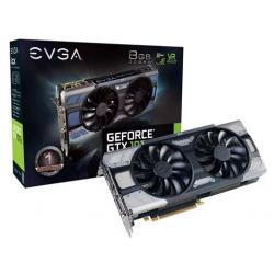 EVGA,NVIDIA,GeForce,GTX,1070,Ti,8GB,FTW2,iCX,GAMING,Graphics,Card,