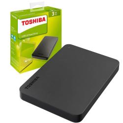 "3TB,Toshiba,Canvio,2.5"",USB,3.0,External,Hard,Drive,"