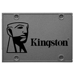 120GB,Kingston,A400,Solid,State,Drive,/,SSD,