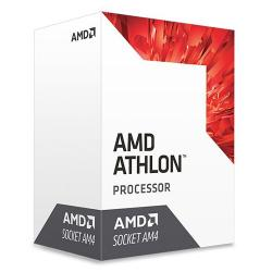 AMD,Athlon,X4,950,Quad,Core,AM4,CPU/Processor,