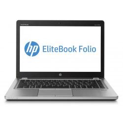 HP EliteBook 8470P Intel Core i5-3320M 2 60GHz 4GB 320GB