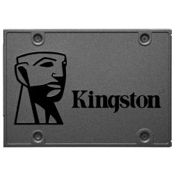 240GB,Kingston,A400,Solid,State,Drive,/,SSD,