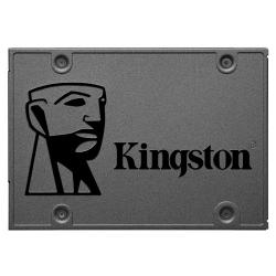 "480GB,Kingston,A400,2.5"",SSD,/,Solid,State,Drive"