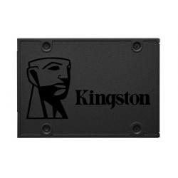 480GB,Kingston,A400,Solid,State,Drive,/,SSD,-,£10,Amazon,Voucher,offer!,