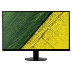 "Acer,SA240Ybid,23.8"",Full,HD,IPS"