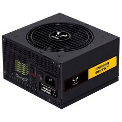 Riotoro,Enigma,G2,850W,Modular,80+,Gold,Cert,Power,Supply,