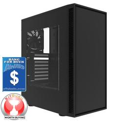 GAME,MAX,OBSIDIAN,-,Window,Mid,Tower,Case,