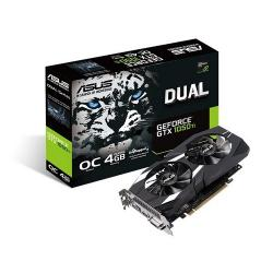 ASUS,GeForce,GTX,1050,Ti,Dual,4GB,-,Graphics,Card,