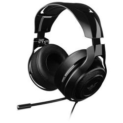 RAZER,ManO'War,7.1,Wired,Gaming,Headset,