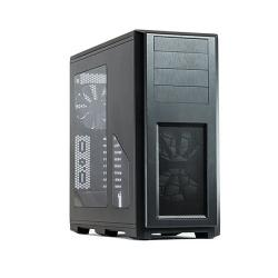 PHANTEKS,ENTHOO,PRO,MID,TOWER,CASE,WITH,WINDOW,-,BLACK,