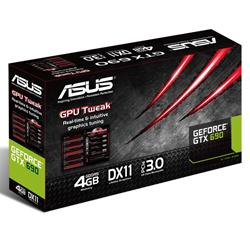 ASUS,GeForce,GTX,690,4096MB,GDDR5,PCI-Express,Graphics,Card,