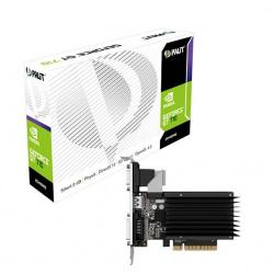 Palit,GeForce,GT,710,Passive,Silent,Graphics,Card,2GB,