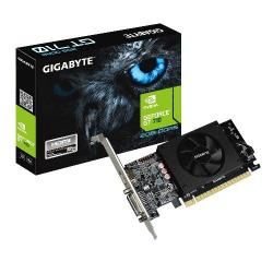 Gigabyte,GeForce,GT,710,2GB,Graphics,Card,