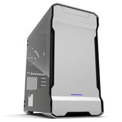 ENTHOO,EVOLV,MATX,TEMPERED,GLASS,-,SILVER,