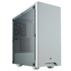 Corsair,Carbide,Series,275R,Mid-Tower,Gaming,Case,,White,