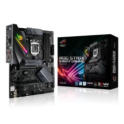 ASUS,ROG,STRIX,B360-F,GAMING,-,Intel,Coffee,Lake,DDR4,ATX,Motherboard,