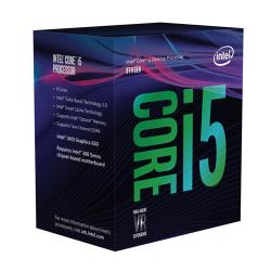 Intel,Core,i5,8500,3.6GHz,6x,Core,Processor