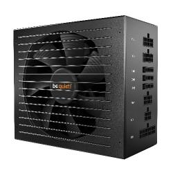 be,quiet,Straight,Power,11,450,Watt,Full,Modular,80+,Gold,PSU/Power,Supply,