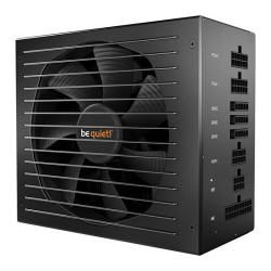 be,quiet!,Straight,Power,11,550,Watt,Full,Modular,80+,Gold,PSU/Power,Supply,
