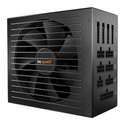 be,quiet!,Straight,Power,11,850,Watt,Full,Modular,80+,Gold,PSU/Power,Supply,