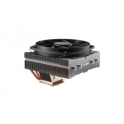 be,quiet!,Shadow,Rock,Top,Flow,TF,2,Compact,Intel/AMD,Cooler,