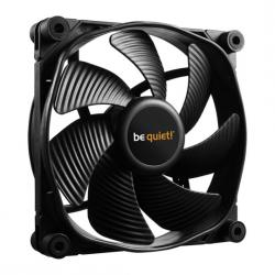 be,quiet!,120mm,Silent,Wings,3,High,Pressure/Speed,PC,Fan,