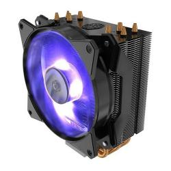 Cooler,Master,120mm,MasterAir,RGB,Tower,Intel/AMD,CPU,Cooler,