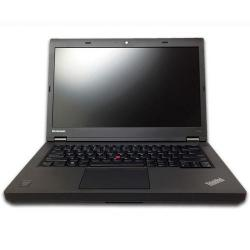 Lenovo ThinkPad T440s Intel Core i5-4300u 1 9GHz 8GB RAM 128GB SDD