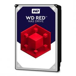 "8TB,WD,Red,3.5"",SATA,NAS,HDD/Hard,Drive,"