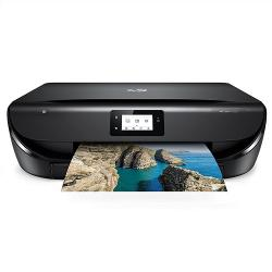 HP,Envy,5030,All-in-One,Printer,