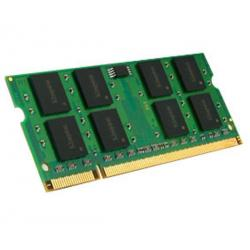 Kingston,ValueRAM,SO-DIMM,8GB,,DDR3-1600,,CL11,(KVR16S11/8),-,Open,Box,