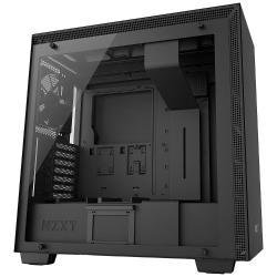 NZXT,H700i,Midi-Tower,Black,computer,case