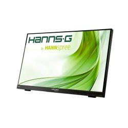 "Hanns.G,HT225HPB,21.5"",LED,Multi-Touch,Screen,Monitor,-,Black,"