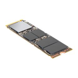 512GB,Intel,760p,Series,M.2,80mm,PCIe,NVME,3.0,x4,SSD,