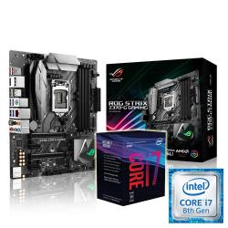 Intel,8700,CPU,+,ASUS,ROG,STRIX,Z370-G,Motherboard,Bundle,+,Free,Call,Of,Duty:,Black,Ops,4,