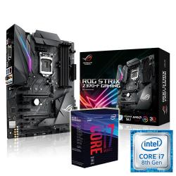 Intel,8700K,CPU,+,ASUS,ROG,STRIX,Z370-F,Motherboard,Bundle,+,Free,Call,Of,Duty:,Black,Ops,4,