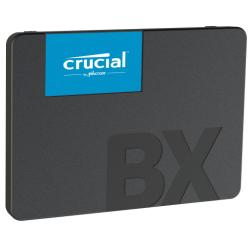 240GB,Crucial,BX500,Solid,State,Drive,/,SSD,