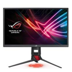 "24"",ASUS,XG248Q,240Hz,1ms,FHD,FreeSync,Gaming,Monitor,"