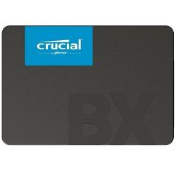 "120GB,Crucial,BX500,2.5"",SSD,/,Solid,State,Drive,"