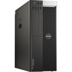 Dell,Precision,T5810,-,Intel,Xeon,32GB,RAM,512GB,SSD,4GB,Quadro,K4200,Refurb,Workstation,with,Windows,10,Pro